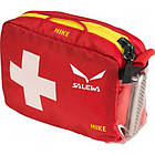 Аптечка туристическая Salewa FIRST AID KIT HIKING, фото 2