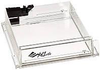 Отдельный бак XYZprinting для фотополимера Nobel