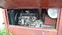 САК бензиновый, двигатель ЗМЗ-322 (Волга, УАЗ), новый