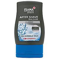 ISANA men  After Shave Balsam Classic - Бальзам после бритья 100 мл