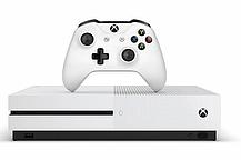 Microsoft Xbox One S 1TB, фото 2