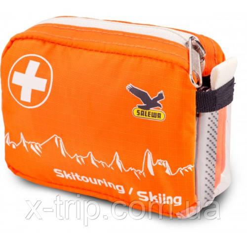 Аптечка Salewa First Aid Kit Skitouring