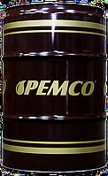 Моторное масло PEMCO DIESEL G-7 Blue 208L