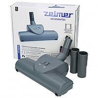 Турбощетка для пылесоса Zelmer ZVCA90TG VB1000