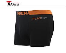 Мужские стрейчевые боксеры «INDENA»  АРТ.85066, фото 3