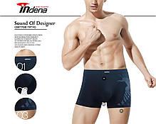 Мужские стрейчевые боксеры «INDENA»  АРТ.85053, фото 3