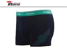 Мужские стрейчевые боксеры «INDENA»  АРТ.85051, фото 3