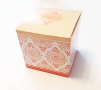 Коробочка для крема Винтаж