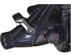 Катушка Flagman Magnum Black Carp 5000, фото 3
