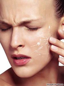 Проблемная кожа и дерматологические заболевания.