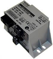 Трансформатор 45VA (ME.TRE-45.66316/BSS)