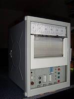 Приборы КСМ-4, КСП-2, РП-160