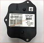 Valeo AFS Блок управления адаптивного освещения 3D0941329, фото 2