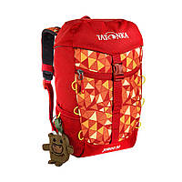 Детский рюкзак Tatonka Joboo 10