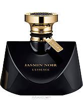 Bvlgari Jasmin Noir L'Essence EDP 75 ml (тестер без крышки)