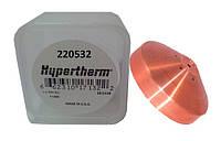 Колпак для Hypertherm HSD-130 оригинал (OEM), фото 1