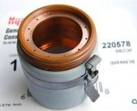 Изолятор для Hypertherm HSD-130 оригинал (OEM), фото 1