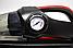 Многофункциональный компактный автомобильный пылесос компрессор фонарь STRAUS 3в1 12v, фото 3
