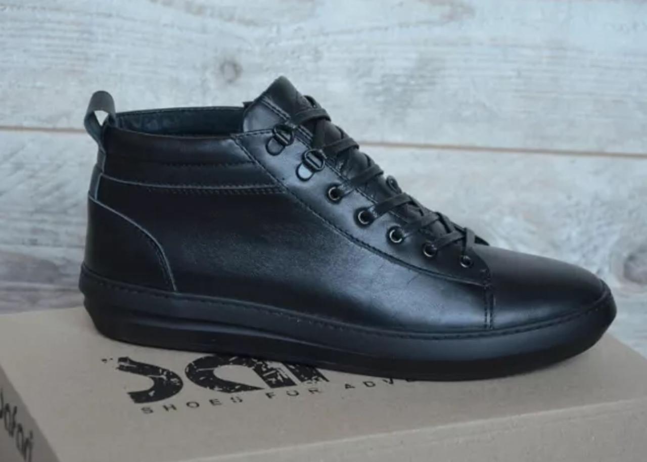 Зимове взуття Safari - відчуй насолоду при ходьбі!