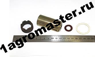 Ремкомплект стакана форсунки ЯМЗ 236-238 (полный)
