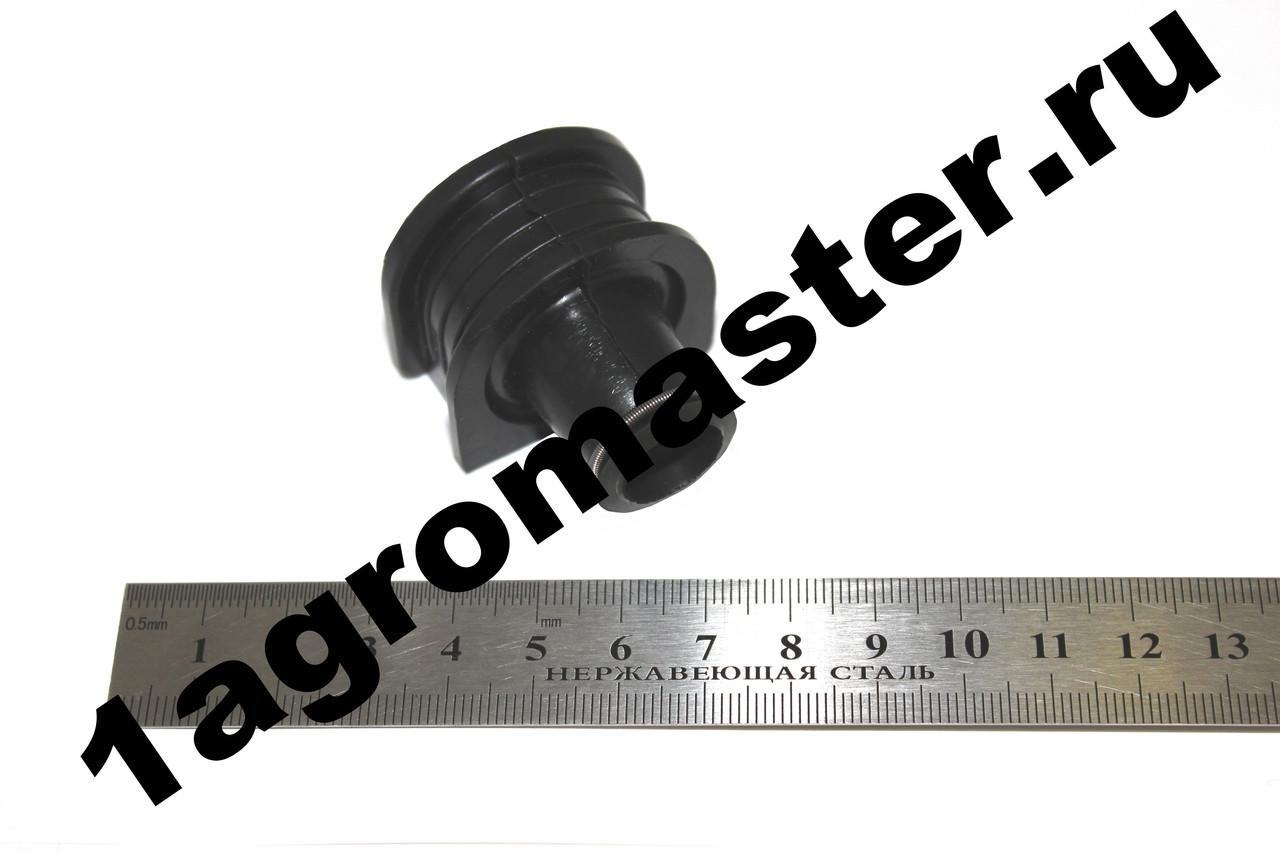 Уплотнение форсунки (штуцер) (1 шт) (завод) 236-1112230-Б2 (ЯМЗ-236-238)