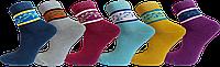 """Дитячі шкарпетки дівчинка ветка """"lomani"""""""