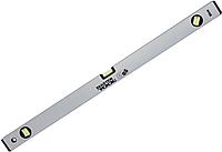 Уровень строительный MasterTool 80см 3 капсулы (34-0803)