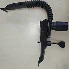 Механизм FREESTYLE для офисного кресла в сборе, фото 2