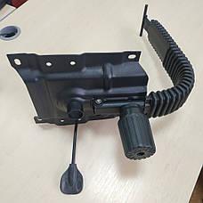 Механизм FREESTYLE для офисного кресла в сборе, фото 3