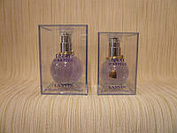 Lanvin - Eclat D'Arpege (2002) - Парфюмированная вода 100 мл (тестер)