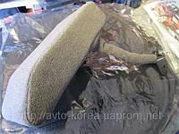 Подлокотник Ланос заводской, купить подлокотник на Ланос, фото 1