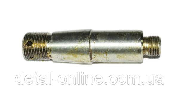 102-3405111 палец кронштейна и ГЦ Ц63 МТЗ 80,1025, фото 2