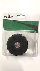 Кришка для вологомірів Wile