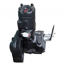 Ремкомплекты ПД (пускового двигателя)