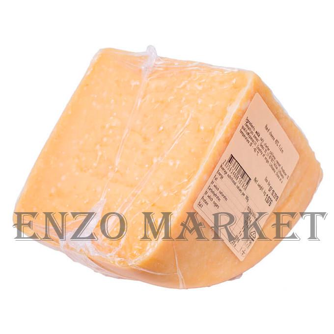 Сир Hard Cheese 40% 36 міс, 1 кг