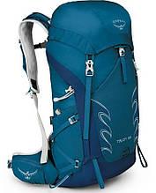 Рюкзак Osprey Talon 33 (33л, р. M/L), синій