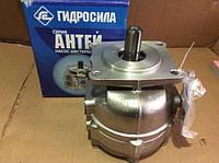 Насос шестеренный НШ-32А-3 правый (Гидросила) ANTEY круглый