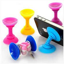 Универсальный держатель мобильного телефона