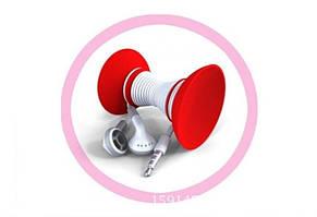 Универсальный держатель мобильного телефона, фото 2
