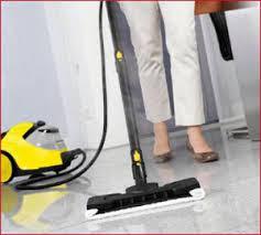 Пароочистители для дома