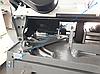 FDB Maschinen SG 115 Ленточная пила Ленточнопильный станок по металлу Отрезной фдб сг 115 машинен, фото 4
