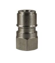 Штекер ST 45-250-KW  1/4IG  Закаленная нерж.сталь R+M