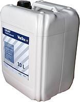 Грунтовка универсальная VarTex Vartex Grunt для минеральных поглощающих поверхностей, ведро - 10 кг