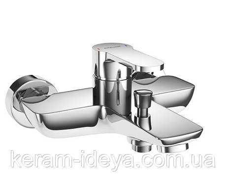 Смеситель для ванны Excellent Oxalia AREX.9005CR, фото 2