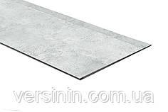Мдф панели цемент