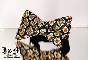 Галстук-бабочка I&M Craft (00019), фото 2