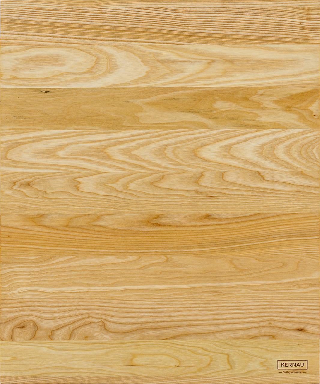 Доска разделочная деревянная Kernau KDJ 001