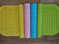 Антискользящий коврик, размер XL, фото 1
