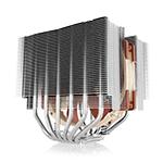 Кулеры к процессорам