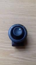 Кнопка регулировки зеркал ( джойстик ) Renault Megane 7700421406